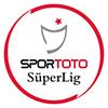 Türkiye Spor Toto Süper Lig