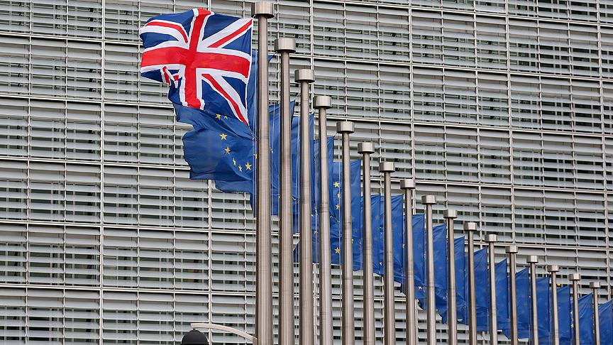 Brexit'in Birleşik Krallık Ekonomisi ve Küresel Siyaset İçin Önemi