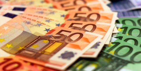 İZİNE GİDERKEN ÜZERİNİZDE 10 BİN EURO'DAN FAZLA PARA OLURSA!