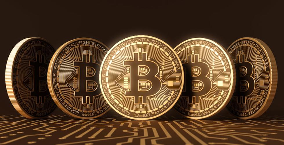 Kripto para dünyasında eşantiyon dolandırıcılığı
