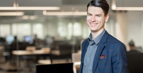 TransferGo, Silicon Valley Bank'ten 4 milyon sterlin yatırım aldı