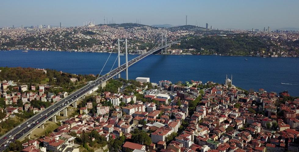 Türkiye'de tatil yapacak olanlar dikkat! Taksilerde yeni dönem başlıyor