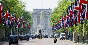 Türkiye-Birleşik Krallık ticaretini neler bekliyor?