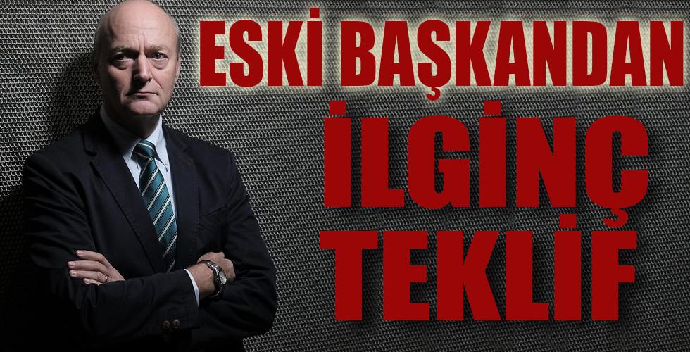 """""""ALMANYA TÜRK OKULLARINA İZİN VERSİN"""""""