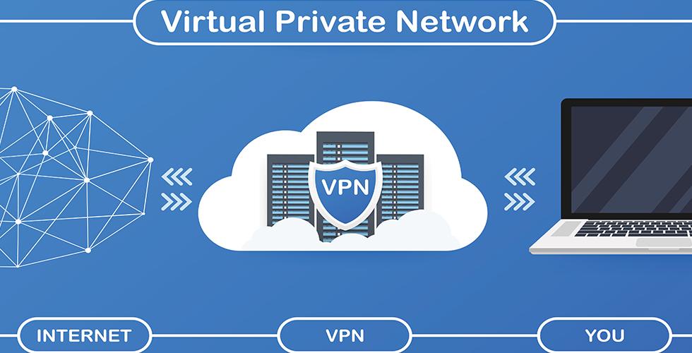 VPN hesaplarınız tehlikede olabilir