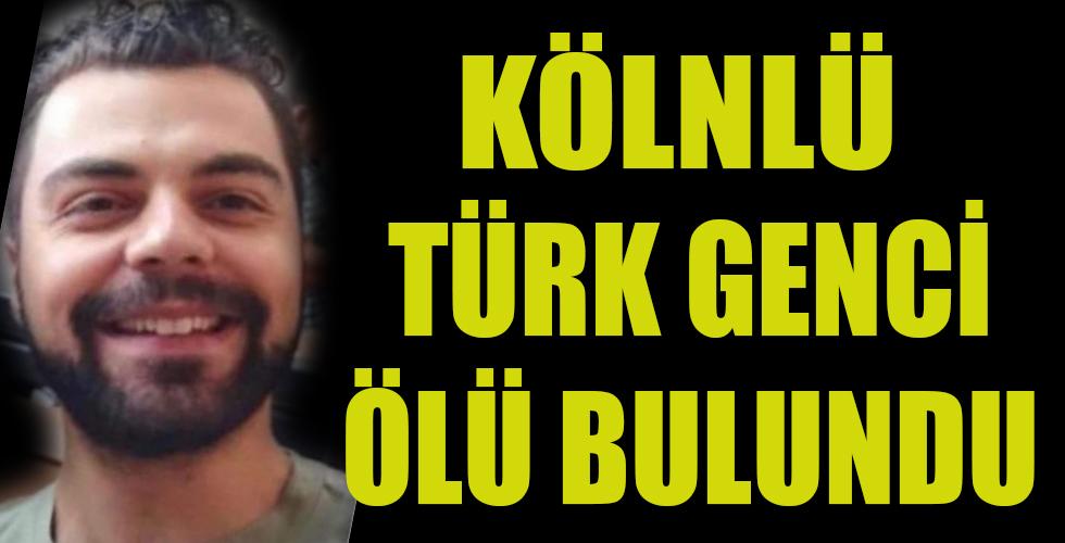 Ahmet Kıranlıoğlu'nun cesetine ulaşıldı
