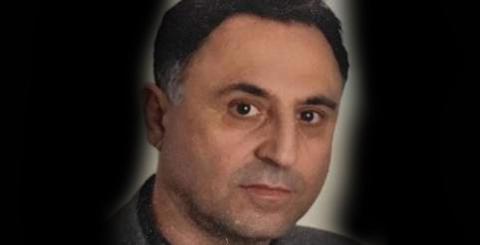 Kuyumcu katili Ali'ye 9 yıl 4 ay hapis