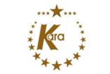 Kara Automobile GmbH & Co. KG