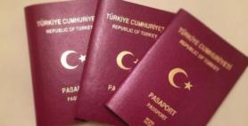 Müjde!!! Pasaport ücretleri ucuzladı